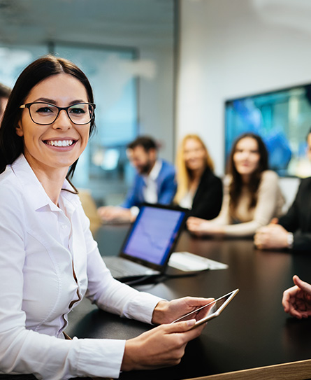 workplace learning and development for employee retention