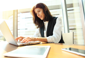 microlearning in corporate featured